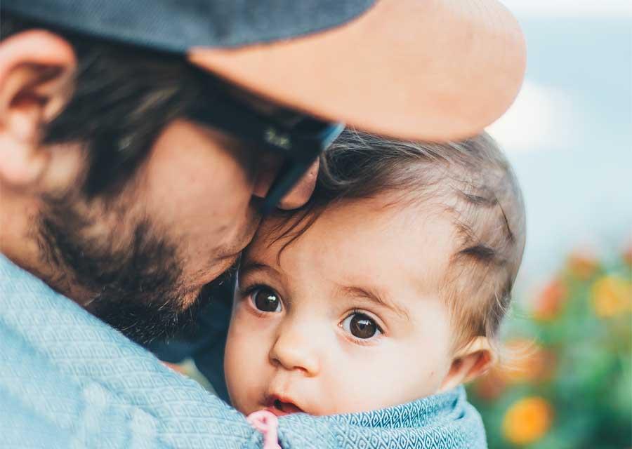 rencontre un jeune père célibataire