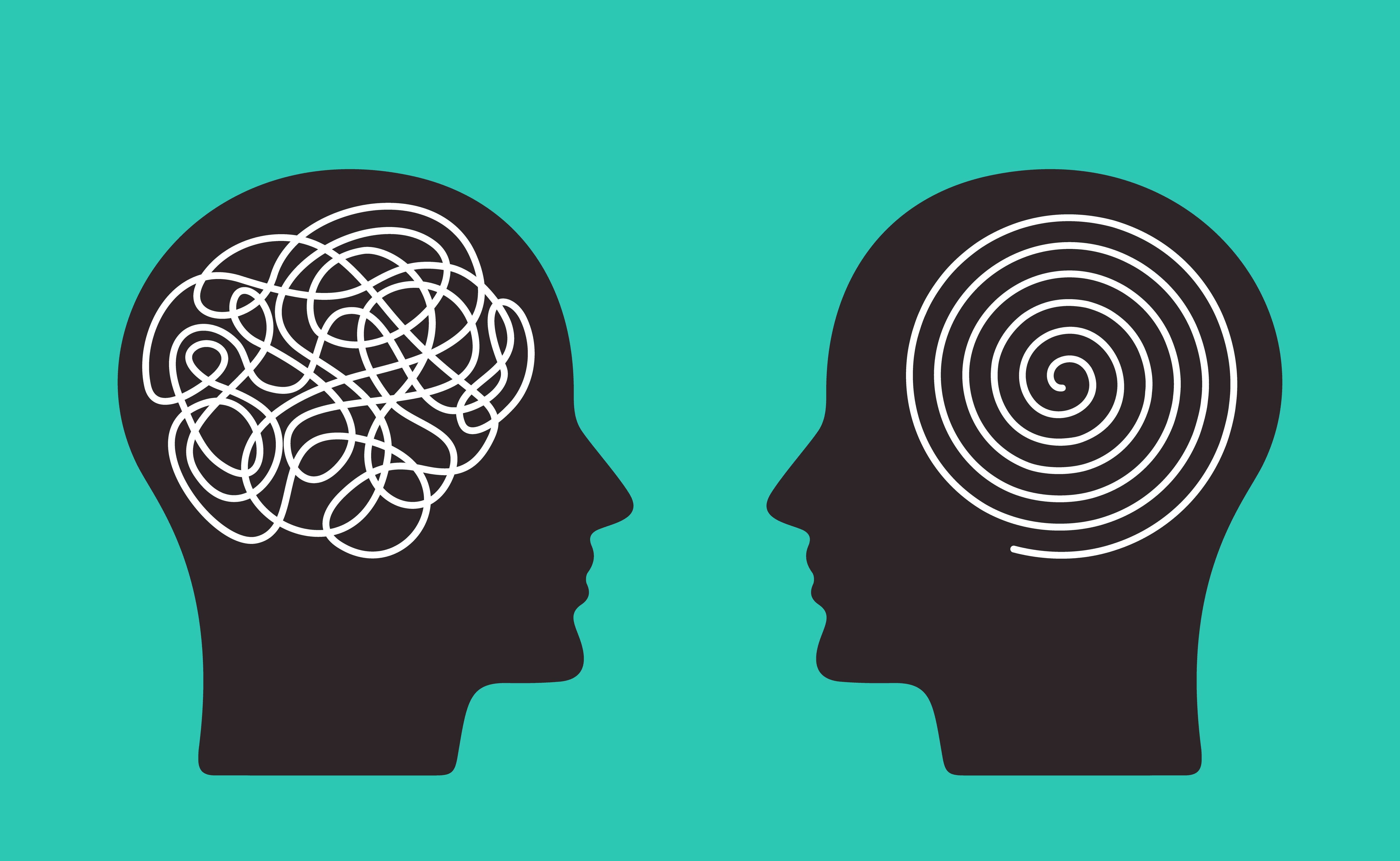 Comment Utiliser La Psychologie Inversee En Amour Psychologue Net