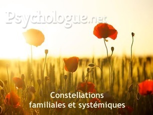 Ateliers de constellations sur Nantes et Paris