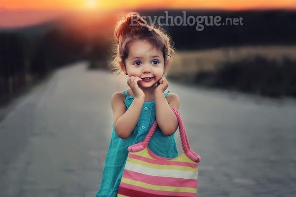 L'Enfant à Haut Potentiel : Profil à Dominante Complexe et Profil à Dominante Laminaire