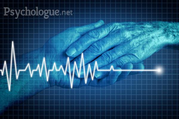 Sédation, suicide assisté et euthanasie : pour une fin de vie plus digne