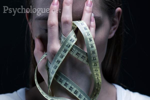 La boulimie : combler un vide par la nourriture