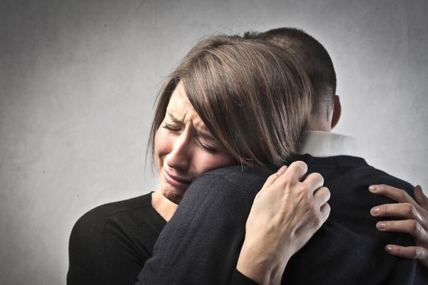 Je suis incapable de quitter mon partenaire alors que je suis malheureux/se
