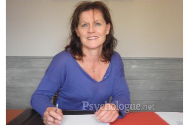 Catherine Brevet vous aide à mener à bien vos projets
