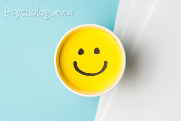 La journée du bonheur : nos cinq conseils pour mieux vivre