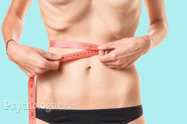 Anorexie et  boulimie TAC