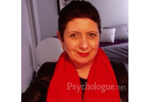 L'hypnothérapie, un outil à l'origine de la réalisation d'un rêve