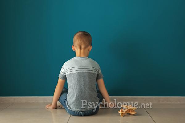 Comprendre l'autisme