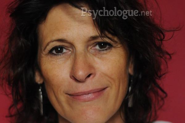 L'écoute active vue par Sylvie Rouil