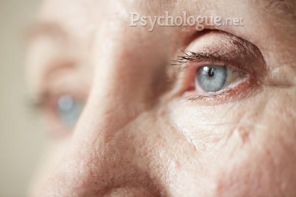 Réagir face à la maltraitance des personnes âgées