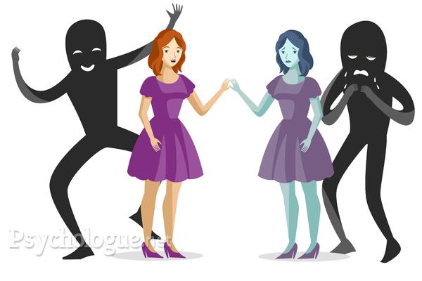 Mieux connaître les troubles bipolaires
