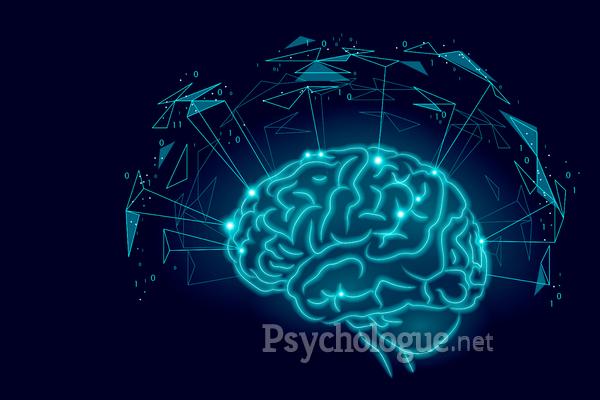 La neuropsychologie, une pratique méconnue