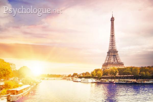 Comment réagir suite aux attentats de Paris ?