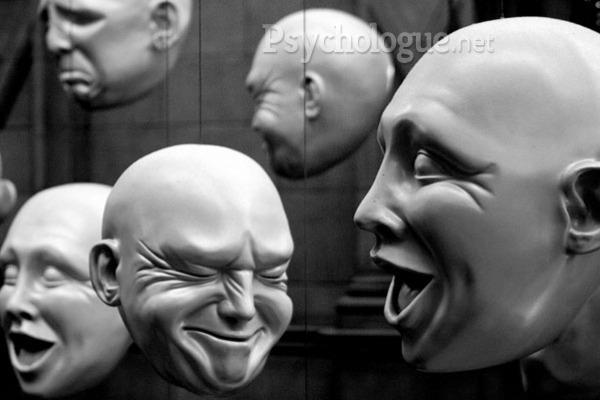 Que savez-vous de la schizophrénie ?