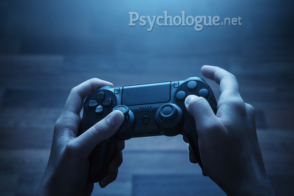 Comprendre l'addiction au jeu