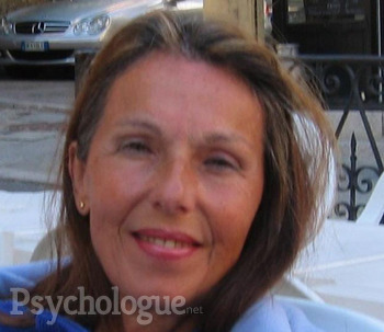 Interview avec Sylvie Protassieff