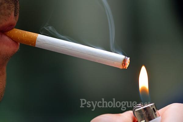 Connaître et sortir du tabagisme