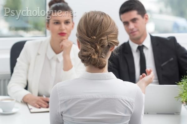 Tout savoir sur les tests de recrutement