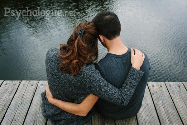 Quand la dépression en couple guette