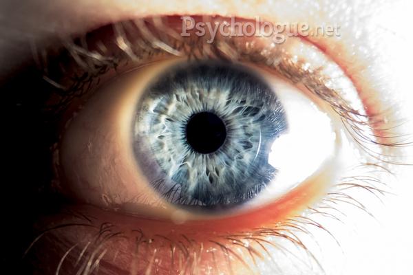 L'hypnose, un acte de création