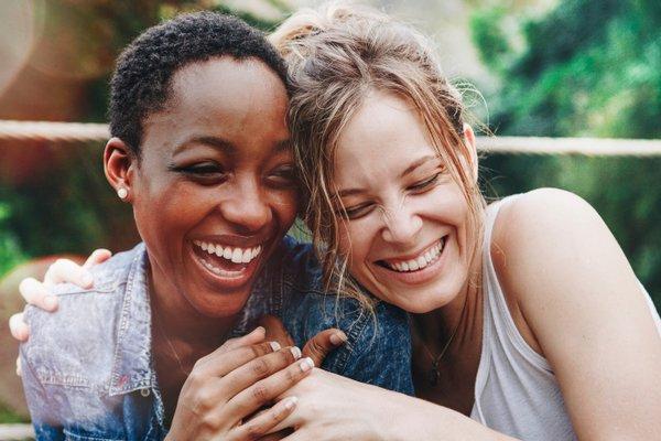 11 traits caractéristiques d'un empathe