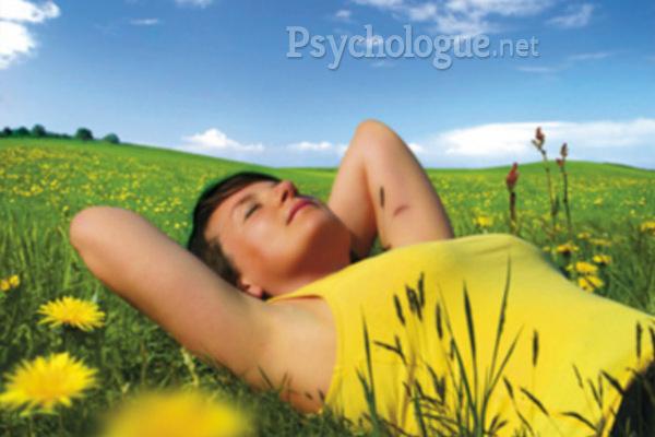 Sophrologie : Optimisation de la nutrition