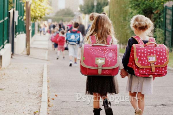 Êtes-vous prêt pour la rentrée scolaire ?