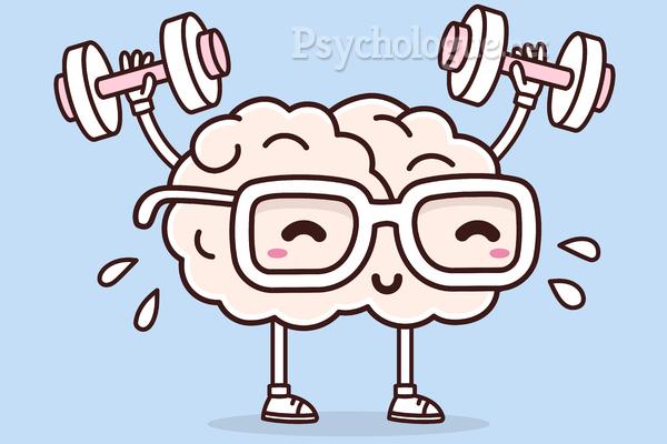 Votre cerveau se relâche en vieillissant