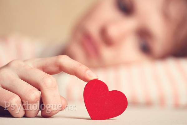 Faut-il s'aimer pour être aimé ?