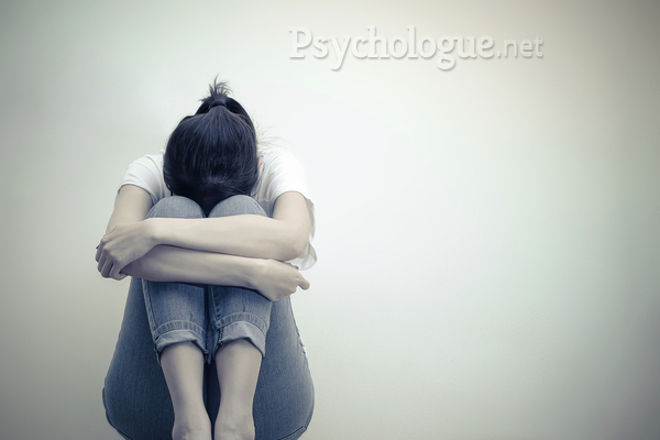 Le syndrome du survivant, une épreuve pour les rescapés ?