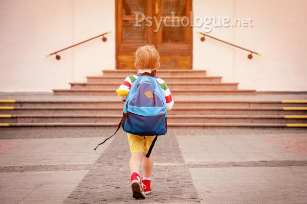 Vivre positivement l'enfance et l'adolescence à besoins différents