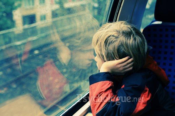 Qu'est-ce que le syndrome d'Asperger et comment le détecter ?