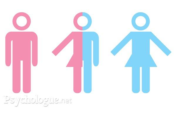 Que signifie être transgenre ?