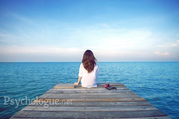 Qui sont ces personnes qui aiment être seules ?