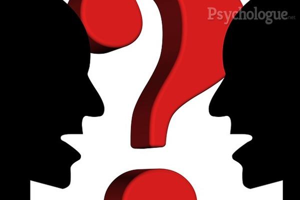 Éclairage juridique sur le devoir de signalement du psychologue