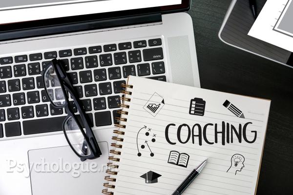 Le coaching, un processus de changement accessible à tous ?