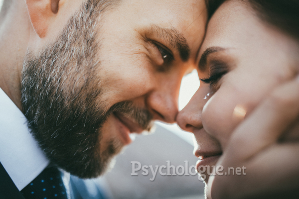 Le compromis en couple est-il inévitable ?