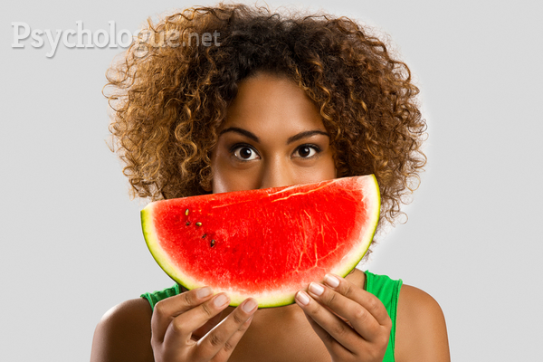 Manger plus sain signifie-t-il perdre en plaisir gustatif ?
