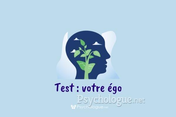 Apprendre à mettre son ego de côté