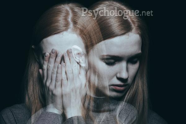 Troubles bipolaires : 10 infos essentielles