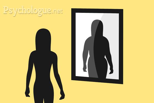Anorexie mentale : pourquoi mieux vaut prévenir que guérir ...