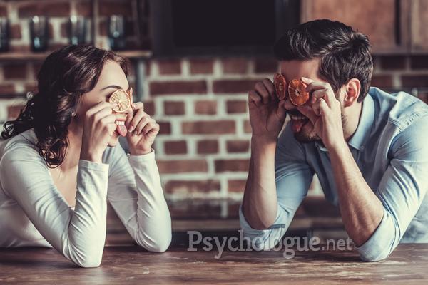 Comment améliorer sa relation de couple ?