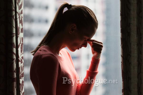 7 choses à faire pour se détendre en cas de crise d'angoisse