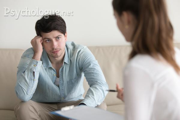 La thérapie psycho-corporelle : apprendre à communiquer avec notre inconscient