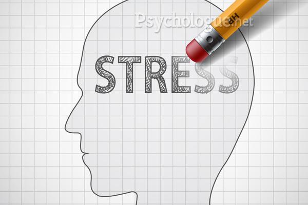 Comment dépasser l'état de stress post-traumatique ?