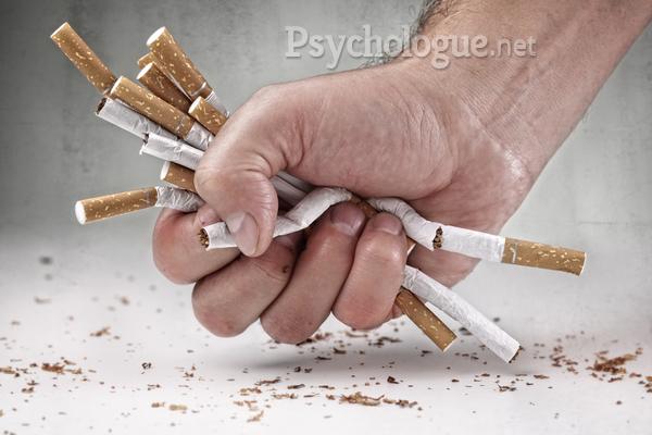 Comment arrêter de fumer en dépassant son anxiété et sa dépendance émotionnelle ?