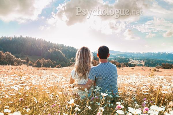 Ce dont il est bon de parler quand on débute une relation
