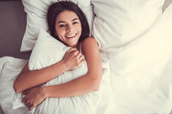 L'obsession de rester au lit : que révèle-t-elle ?