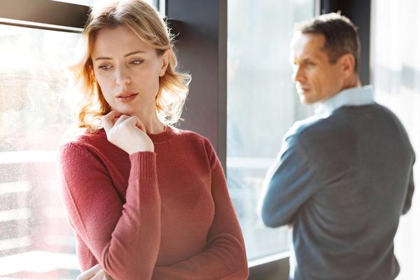 6 signes qui prouvent que vous êtes dans une relation toxique