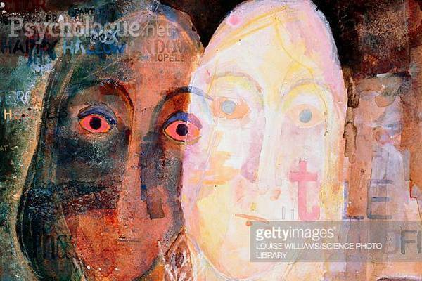 Encadrement des troubles cognitifs de la schizophrénie par les professionnels de Haute-Garonne